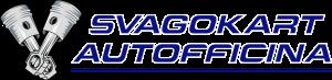 Logo Svagokart Autofficina