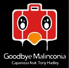 Caparezza Goodbye Malinconia