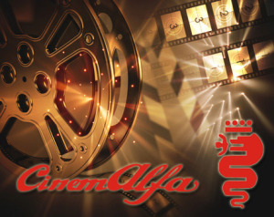 Logo Cinemalfa