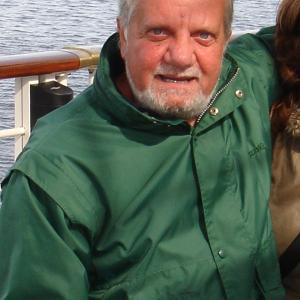 Gianfranco Scavizzi