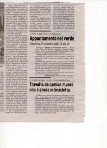 popolo cattolico 12.9.2014_2-5anni-cast