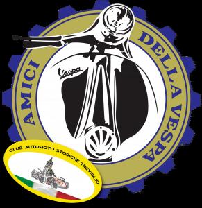 logo-sezione-vespa-sfondo-trasparente-FULL