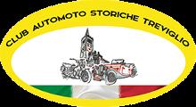 C.A.S.T. - Club AutoMoto Storiche Treviglio