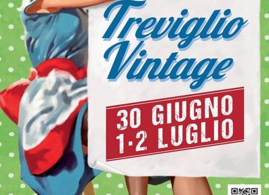 2017 – Treviglio Vintage 4° Edizione