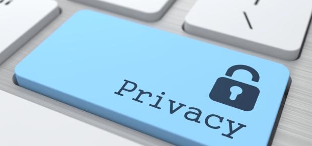 GDPR: Nuova versione documento Privacy e aggiornamenti tecnici sito