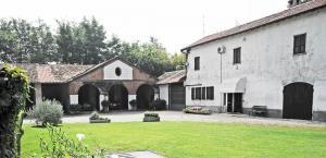 Raduno e Pranzo Sociale il giorno dell'Assemblea dei Soci @ Agriturismo da Pippo | Cassignanica, Rodano | Lombardia | Italia