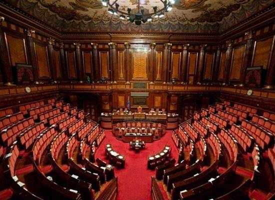 Bollo Auto Storiche: novità in legge di bilancio?