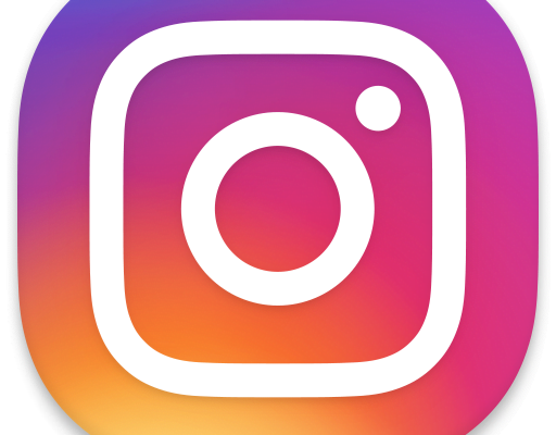 Da oggi anche su Instagram