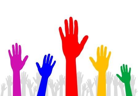 Convocazione Assemblea dei Soci del 1/5/2021