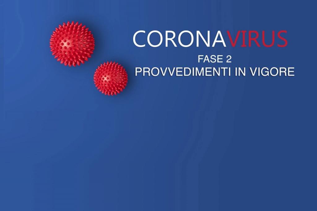 Coronavirus: Spostamenti per manutenzione veicoli storici