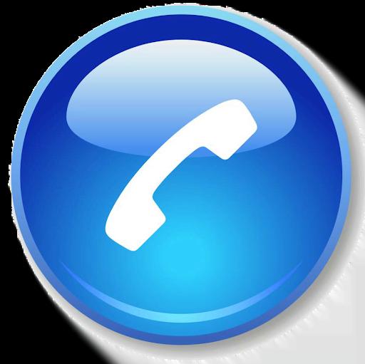 Nuovo recapito telefonico