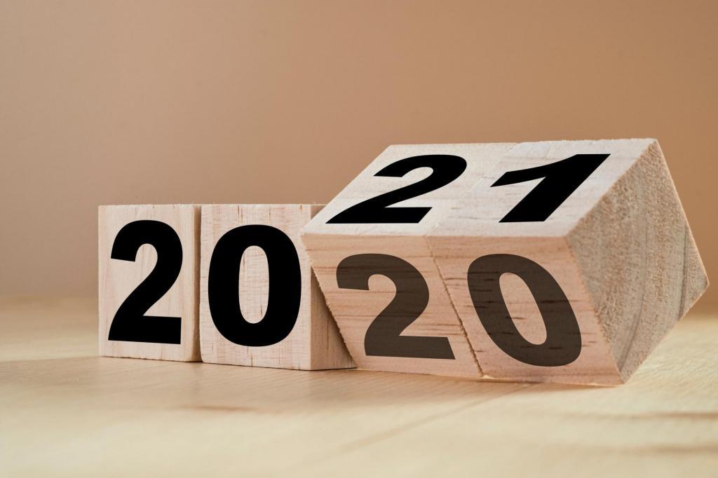 Quote sociali 2021: rinnovo scontato e apertura tesseramenti