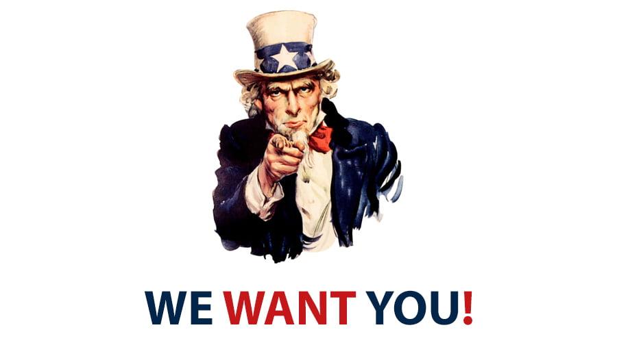 Mille Miglia a Treviglio: fai parte anche tu dello staff!