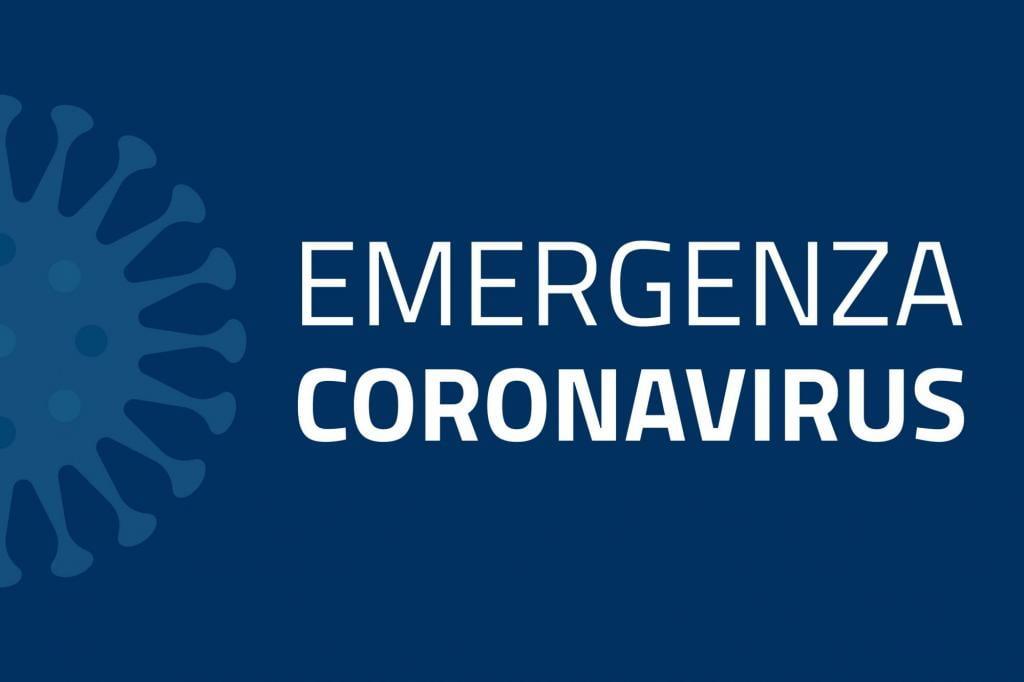 Modalità apertura sede operativa in vigore da Gennaio 2021 e fino al termine dell'emergenza sanitaria