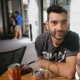 Stefano Fattori - Webmaster